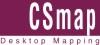 CSmap-logo